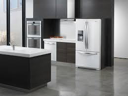 exquisite design black white red. 81 Examples Pleasurable Black Kitchen Cabinets Together Pleasant Red With  Glaze In Fantastic Exquisite Painted Appliances Staggering White Storage Cabinet Exquisite Design Black White Red
