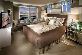 master bedroom ideas white furniture ideas. Full Size Of Bedroom Interior Decoration Master Neutral Decorating Ideas Cozy White Furniture F