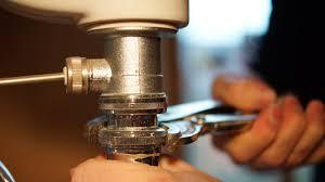 plumbers venice fl. Unique Plumbers Plumbing Repairs Inside Plumbers Venice Fl I