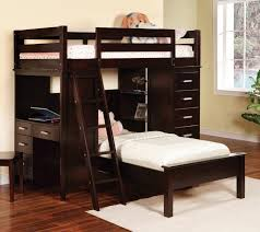 Cool Bedrooms With Bunk Beds Bunk Bed Ideas For Small Rooms