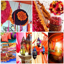 Small Picture 188 best Indian Wedding Decor Home Decor for wedding images on