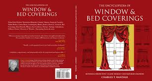 Drapery Fullness Chart Window Bed Coverings The Encyclopedia Of