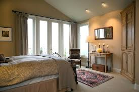 houzz bedroom furniture. Houzz Master Bedroom Furniture Eclectic With My Chairs X