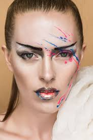 charles fox of covent garden london held a marathon makeup master cl this weekend just gone at the royal opera house for people in the industry to
