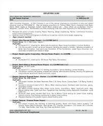 Building Engineer Resume Interesting Resume Engineer Example Template Microsoft Word Mmventuresco