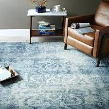 distressed wool rug s distressed wool rug navy distressed cadiz wool rug platinum distressed wool rug