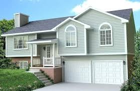 split level house with front porch split level porch ideas adding a front porch to a split level house with front porch