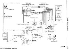 mazda wiper motor wiring diagram wiring diagrams best best wiring diagram for windshield wiper motor mazda navajo mini wiper motor wiring diagram great of