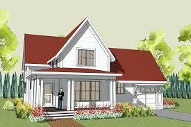 small farmhouse house plans farmhouse plan unique home design small modern farmhouse plans