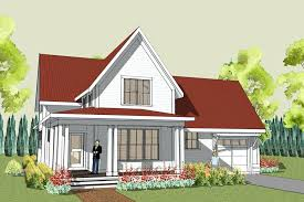 small farmhouse house plans farmhouse plan unique home design small modern farmhouse plans