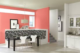 Coral Reef Paint Color Sherwin Williams Announces Color Of The Year 2015 Hispanic Pr Wire