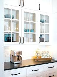 matte black cabinet pulls. Black Cabinet Pulls Kitchen S Matte Lowes