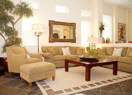 Interior House Design Living Room Interior House Design For Kitchen Interior Design Software And