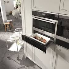 built in appliances. Delighful Appliances BuiltIn Cooking To Built In Appliances E