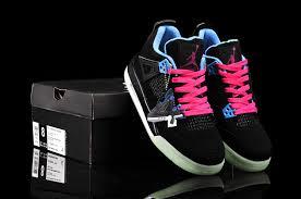 air jordan shoes for girls black. air jordan shoes for girls black