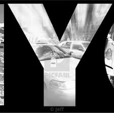 Nyc Backdrop Letter Y License Download Or Print For