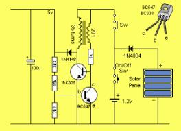 solar panel regulator wiring diagram solar image circuit diagram for solar panel regulator jodebal com on solar panel regulator wiring diagram