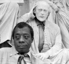 james baldwin s queerness was inseparable from his blackness vice