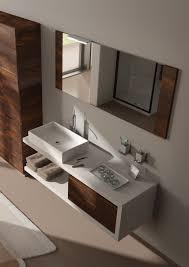 moods bathroom furniture