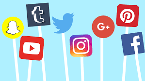 Why You Should Not Ignore Social Media Marketing For Your Business
