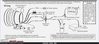gm tach wiring wiring diagram \u2022 pro tach wiring diagram sun pro tach wiring wiring diagram rh blaknwyt co dixco tach wiring diagram sunpro tach wiring