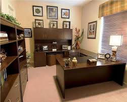 professional office decor. Attractive Professional Office Decor Ideas And Home Design Outstanding Inspirations Pictures R