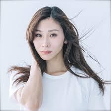 Anan モデルの画像検索結果 日本人女性 ヘアスタイル2019 女性