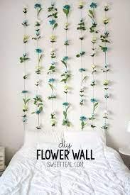 75 best diy room decor ideas for teens