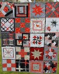 160 best LITTLE ISLAND QUILTING images on Pinterest | Jelly rolls ... & Little Island Quilting: Soy Amado No. 18 Adamdwight.com