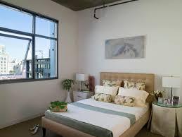 bedroomeco friendly bedroom flooring master design lighting home furniture earth alluring sets craigslist on earth friendly furniture d85 furniture