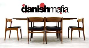 vine mid century modern dining table awesome danish dining room chairs gallery art wood dowel jpg table