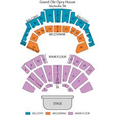 Cya On The Flipside Nashville Tickets Cya On The
