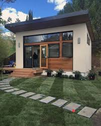 tiny houses for sale in california. Fine California Tiny Homes In California AVAVA Systems Inside Houses For Sale In California VacationIdeacom
