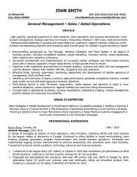 click here to download this regional sales manager resume template manager resumes samples