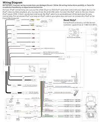jensen car radio stereo audio wiring diagram autoradio connector wire installation schematic schema esquema de conexiones stecker konr connecteur cable