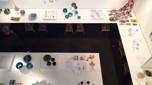 New Designers 2017 Trend Highlights From Nd17 Part 1 New Designers
