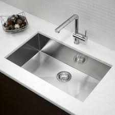undermount bar sink. BLANCO QUATRUS U Maxi Stainless Steel Undermount Bar Sink R