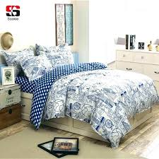 travel comforter set travel themed comforter travel bedding set travel the world fashionable 3 pieces king travel comforter set