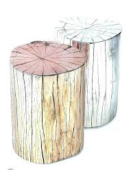 tree trunk furniture for sale. Tree Trunk Table Top End Tables Beautiful Stump Side For Sale Coffee Glass  . Furniture