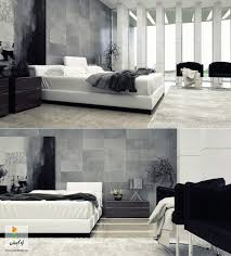 modern master bedroom lighting. interior:black and white contemporary interior design concept for small house modern master bedroom lighting decor nightstand furniture ideas loft headboard