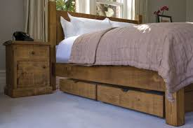 Drawers For Under Bed Underbed Drawers Storage Indigo Furniture