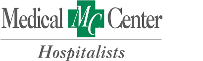 Lex Med My Chart Medical Center Hospitalists Lexington Medical Center