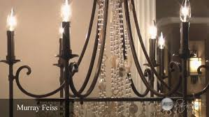 large size of engaging murray feiss chandelier light malia shades mini valentina archived on lighting