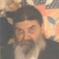 Obituary | James William Hartsock | Mallory-Martin Funeral Home