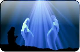 Sıkıntılara çok iyi gelen dualar Zikirler