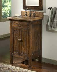 sinks corner bathroom sink base cabinet vessel ideas rustic bathroom vanity lights twin floating lamps