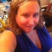 Heather Kinser (heather_kinser) - Profile | Pinterest
