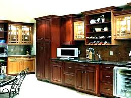 cabinet cost estimator cabinet painting costs kitchen cabinet paint cost painting kitchen cabinet built in cabinet cost estimator