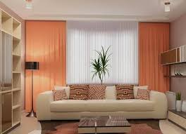 wonderful modern living room curtainodern dining room curtains dining room contemporary15 gorgeous