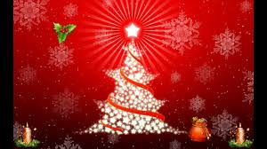 animated moving christmas wallpaper.  Animated Merry Christmas Animated Wallpaper 10 Httpwwwdesktopanimatedcom In Moving YouTube